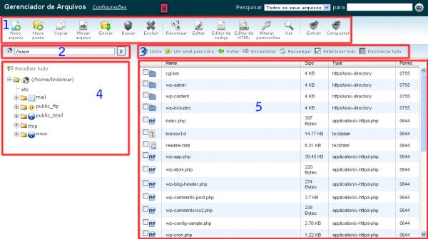 estrutura_gerenciador_arquivos