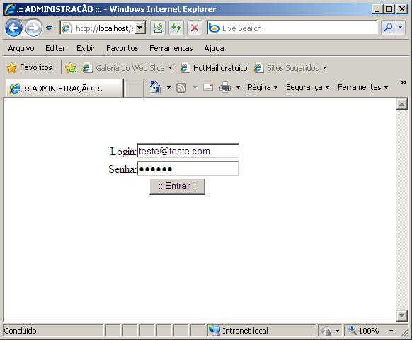 Player De Música Em PHP Imagem018