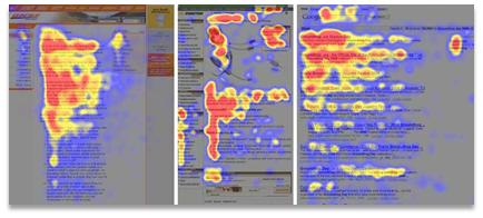 Conheça O Google Adsense Parte 3