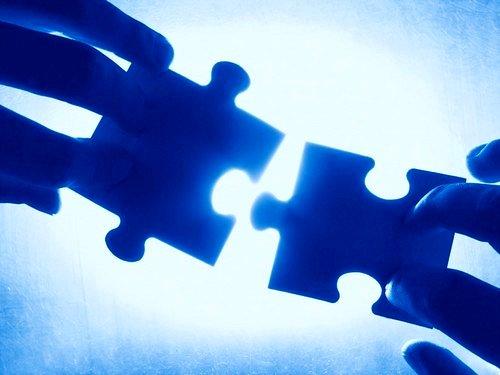 Frameworks - Reutilização De Código