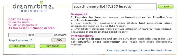21 Websites Com Fotos Grátis E De Qualidade