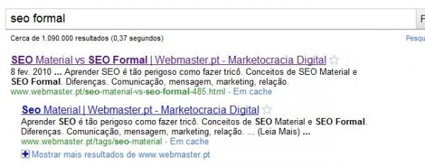 Aprenda A Optimizar A Tag Title Para O Google