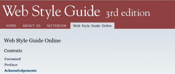 11 Ebooks Grátis Sobre WebDesign