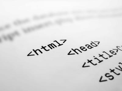 Introdução Ao Javascript Parte 6