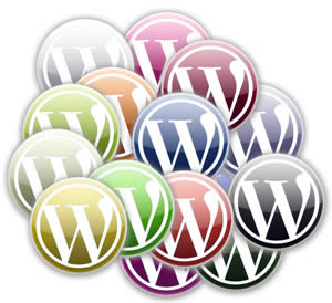 WordPress - Níveis Dos Usuários
