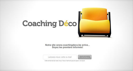 coachingdeco