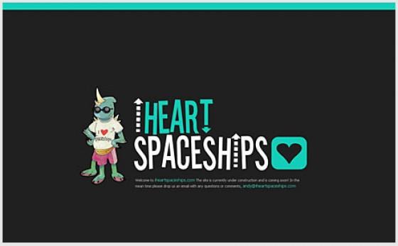 iheartspaceships