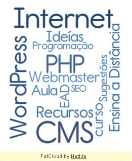 2 WordPress Plugins Para Exibir Tags Em Flash