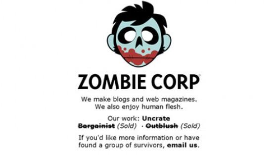 zombiecorp