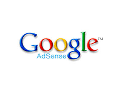 AdSense on Top