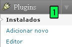Gerenciamento Dos Plugins No WordPress Parte5