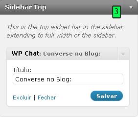 WP Chat