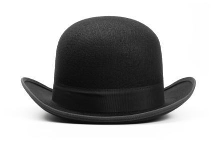 Técnicas De Black Hat SEO