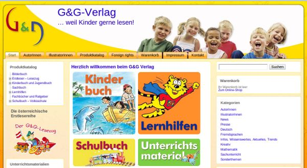 ggverlag