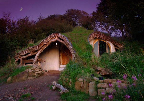 hobbit país gales