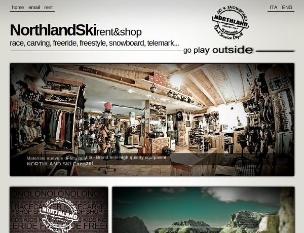 northlandski