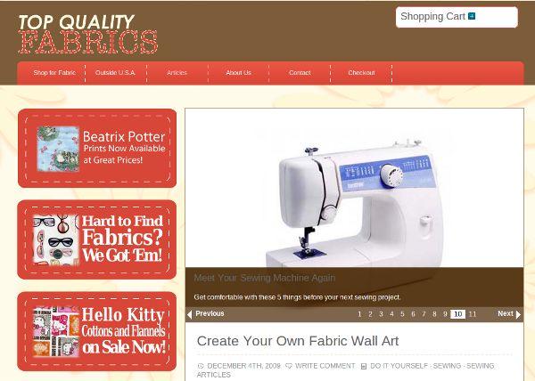 topqualityfabrics