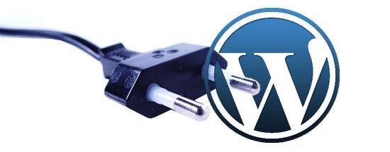 WordPress Plugins Parte1 - Vamos Conhecer!