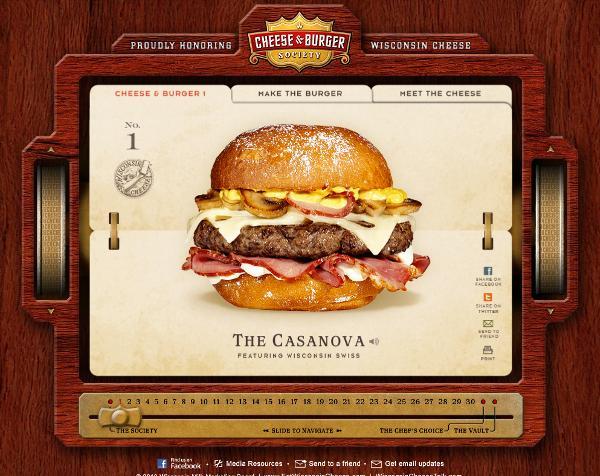 cheeseandburger