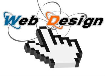 Desenvolvedor Web (parte 5): Web Design