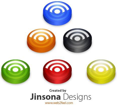 jinsona