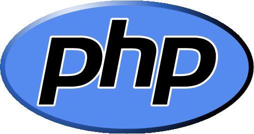 Algumas Diferenças Entre O PHP 4.x E O PHP 5.x