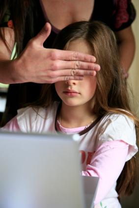 A Segurança Dos Jovens Na Internet