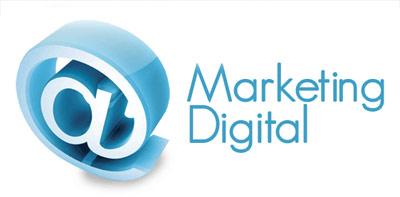 Desenvolvedor web e o Marketing Digital