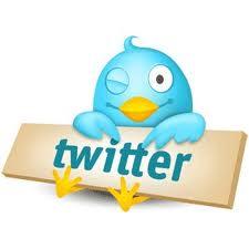 Twitter Em 2010