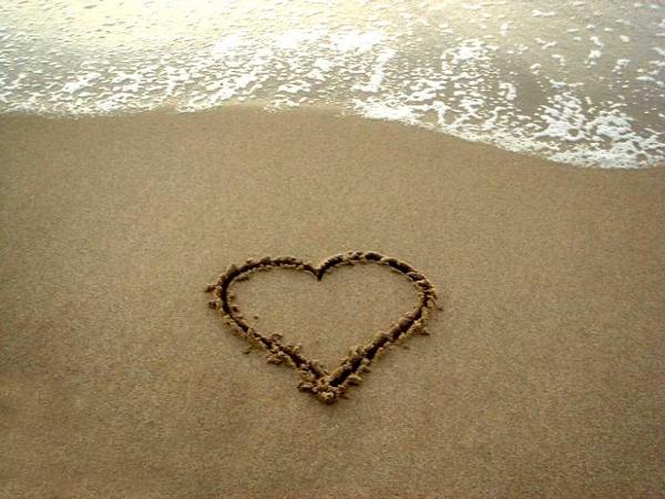 amor condenado
