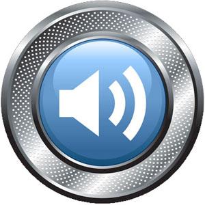 Efeitos de som em web sites: bom ou ruim?
