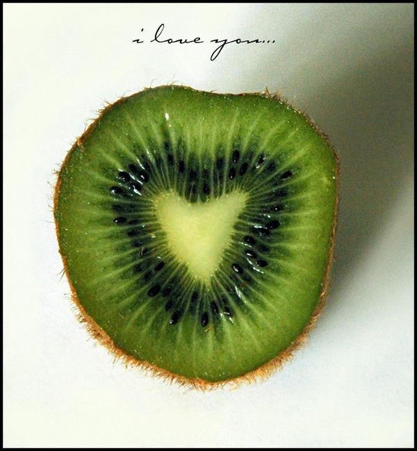 encontrar amor kiwi