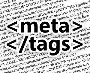Como Alterar As Meta Tags Para SEO Com PHP