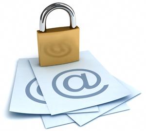 Como proteger e-mails de SPAM em sites