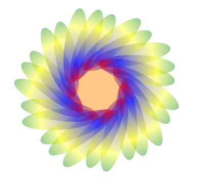 Criar Animações com SVG