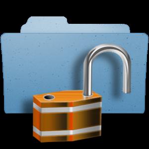 permissoes de pastas e ficheiros