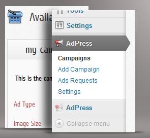 20 Plugins WordPress Para Gerir A Publicidade Do Seu Blog
