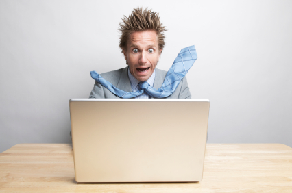 WordPress – Adicionar Posts 6 Mídias - Problemas Comuns