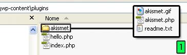 Como Instalar Plugins No WordPress Parte4